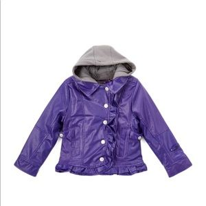 Other - 🌼 NEW ARRIVAL 🌼 ....... GIRL JACKET
